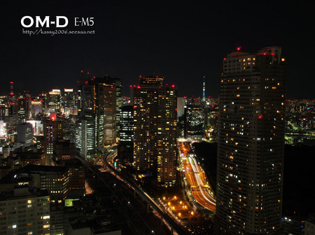 E-M5+17mm_スカイツリー.jpg