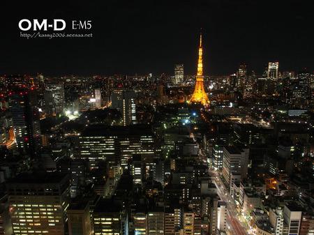 E-M5+12mm東京タワー.jpg