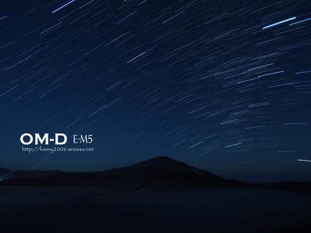 E-M5_9-18mm_50sec_F4_ISO400_32.jpg