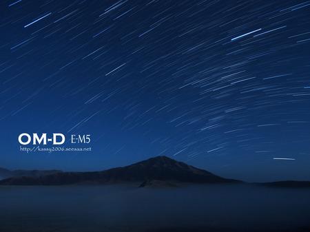 E-M5_9-18mm_50sec_F4_ISO400_36.jpg