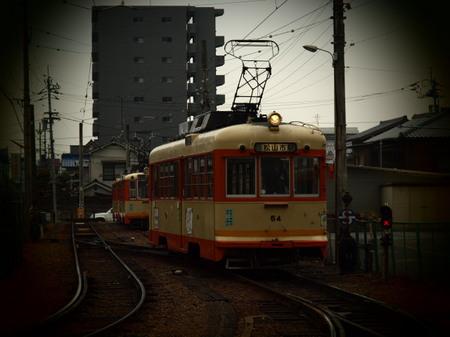 P1182325.jpg