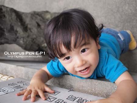 P9142646.jpg