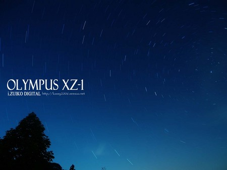 XZ-1_BULB16分.jpg